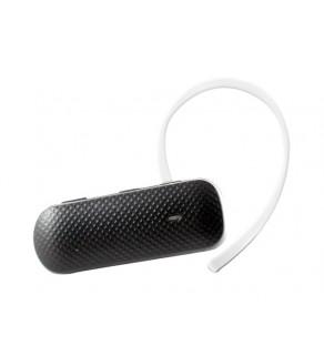 Evo Bluetooth Headset
