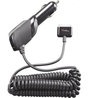 **Clearance** Rocketfish Iphone 4/4s Car Charger