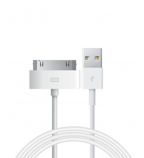 3m iPhone 4/4s Cable