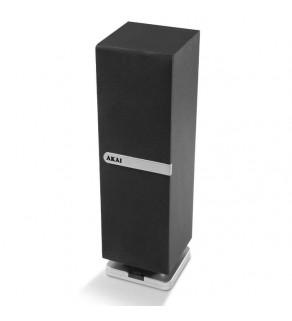 Akai Mini Tower Bluetooth Speaker