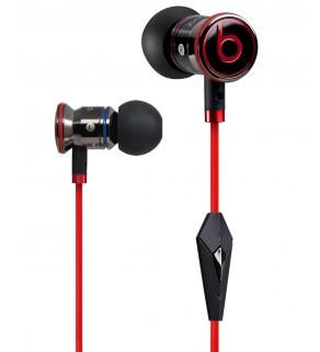 iBeats In Ear Headphones for Iphone