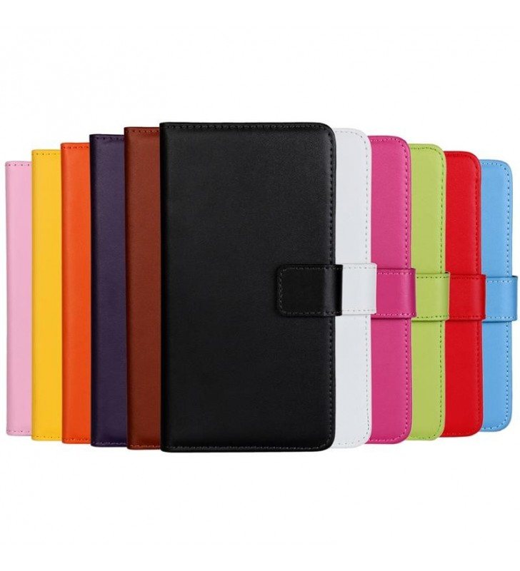 Sony wallet Case - Any Model