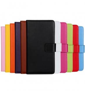 HTC Wallet Case - Any Model