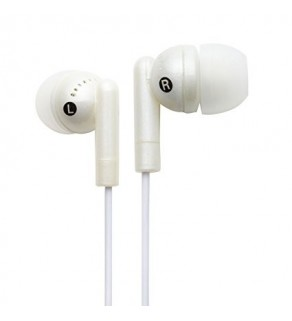 Groove-e Kandy Earphones