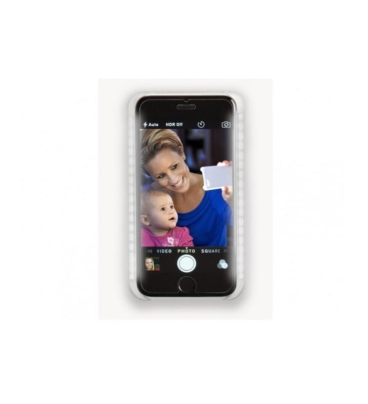 Apple Selfie Cases