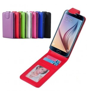 Samsung Flip Case Any Model