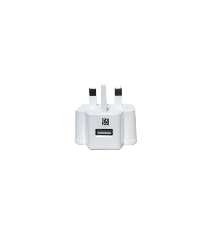 Samsung Charge Head