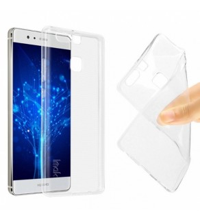 Huawei Gel Case Any Model