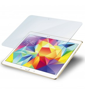 Samsung Tablet Tempered Glass - All Models