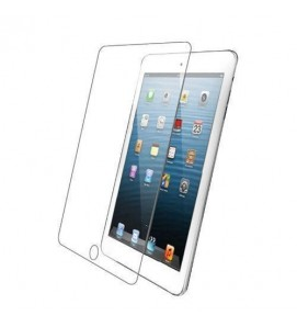 Apple iPad Tempered Glass - All Models