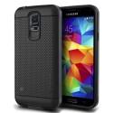 VERUS Bumper Back Case - Samsung