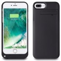 Apple iPhone Power Case