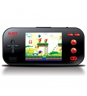 Gamer Max Portable