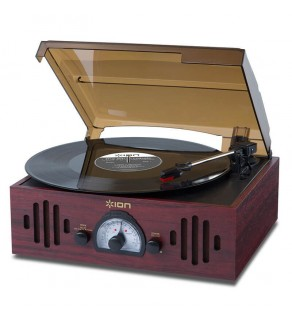 Ion Retro 3 in 1 Lp record player
