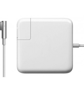 Replacement Charger for Magsafe 85w - Macbook