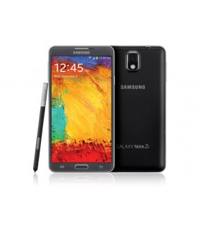 Samsung Note 3 (Used Grade C)
