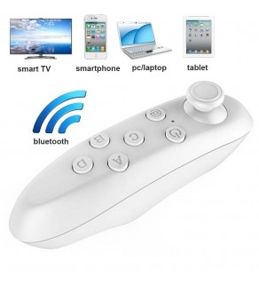 Universal Bluetooth Remote Controller
