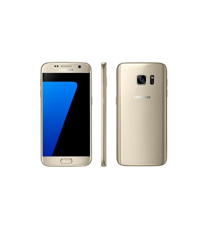 Samsung S7 (Dual Sim) 32gb