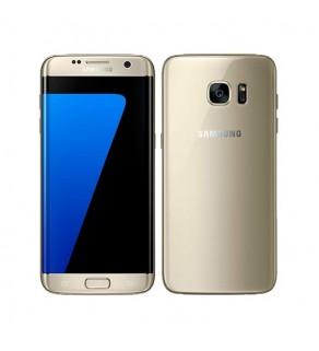 Samsung S7 Edge (Dual Sim) 32gb
