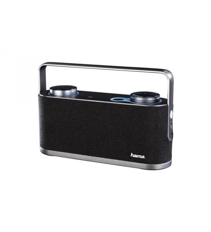 Hama SoundChest