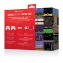 My Arcade : Gamestation Wireless