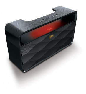 iSound HiFi Waves Pro