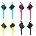 Cocoon Bluetooth Sports Earphones