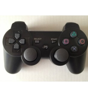 PS3 Compatible Wireless Controller