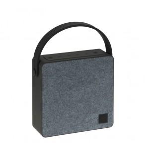 KitSound Flair Bluetooth Speaker