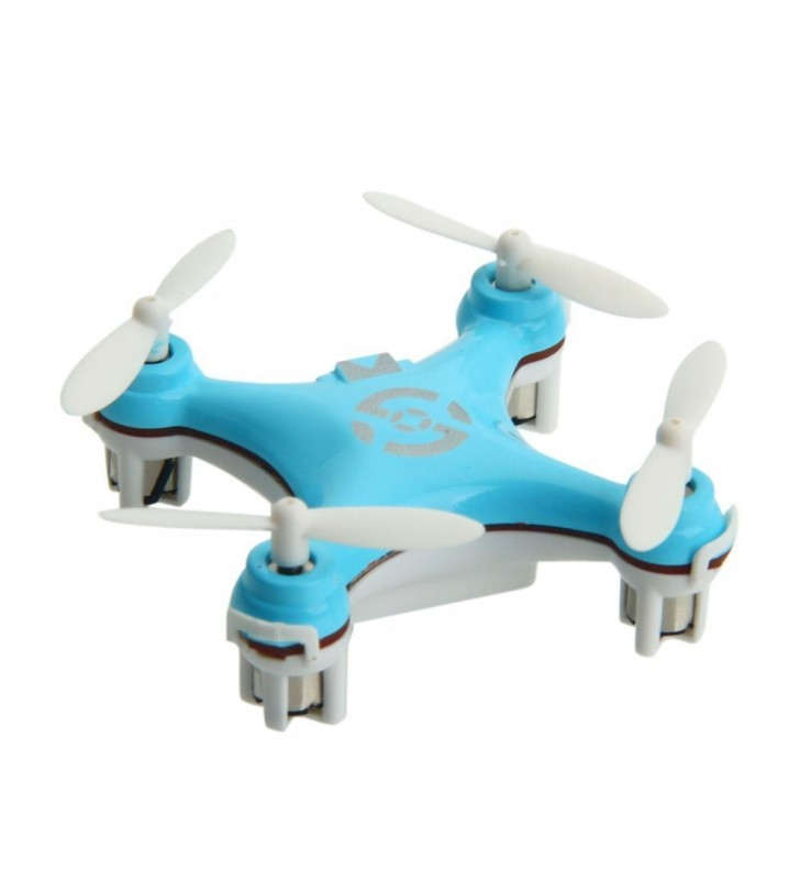 CX - 10 Mini Toy Drone
