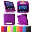Child friendly ipad mini 2/3/4 case