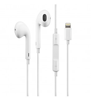 Apple iphone 7 Earphones
