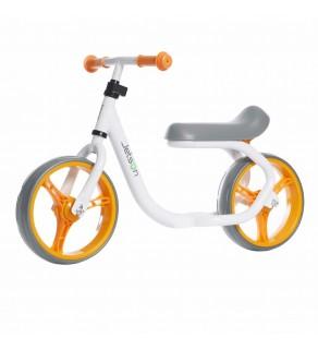 Jetson Balance Bike