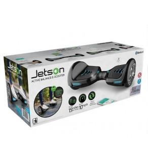 Jetson V6 HOVERBOARD