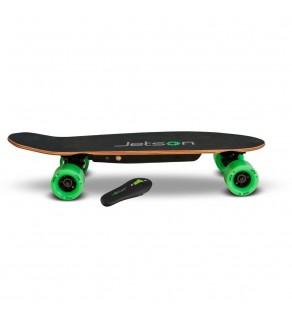 E-PUNK Electric Skateboard