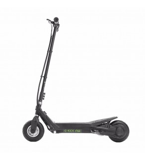 E-KICK AIR Electric Scooter