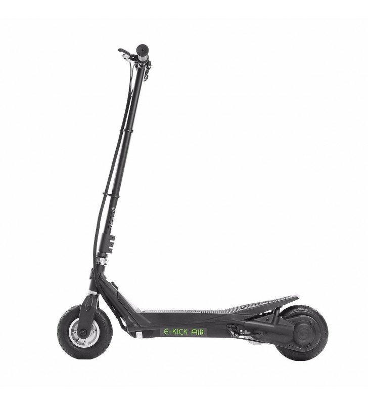 E-KICKAIR Electric Scooter