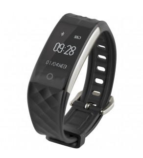 Ksix Fitness Band HR
