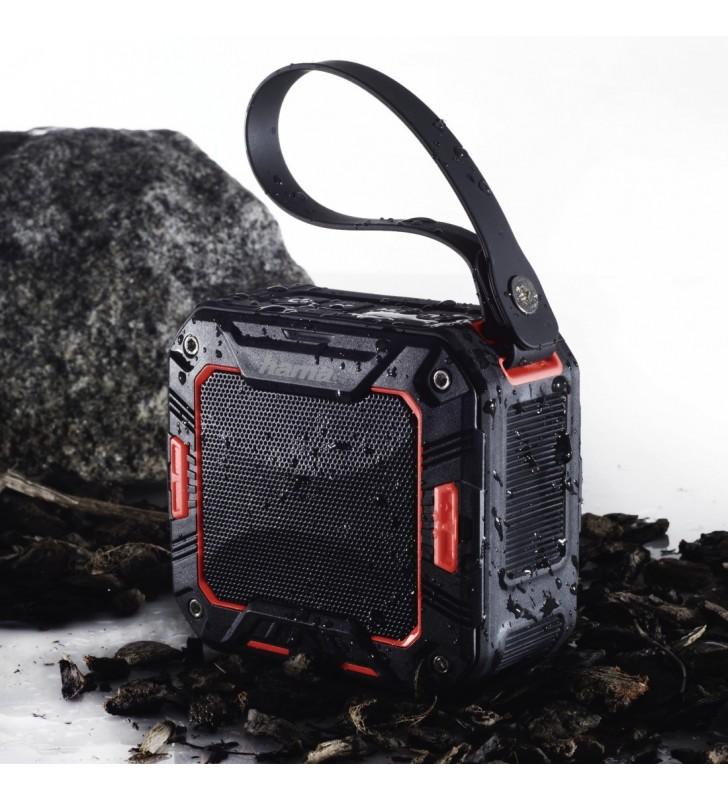 Hama Rockman-S Bluetooth Speaker