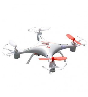 S49 RC Drone