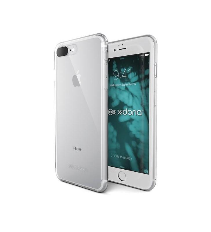 X-Doria 360 Cases - Apple