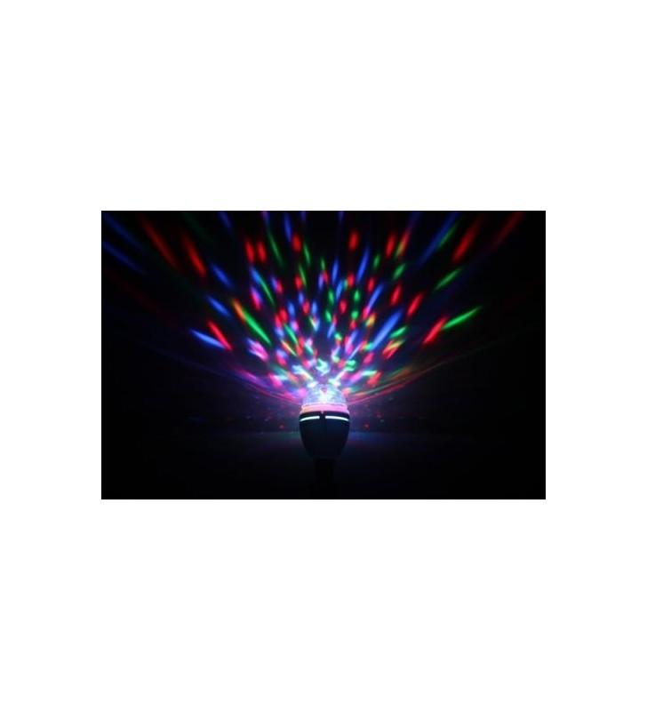 LED Party Bulb