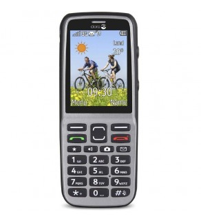 Doro PhoneEasy 530 X