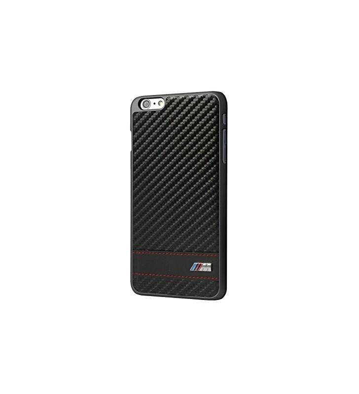 BMW Hard Case for iphone 5/5s/5se