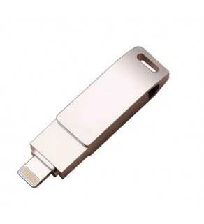 USB Flash Drive for iOS/Android/Windows