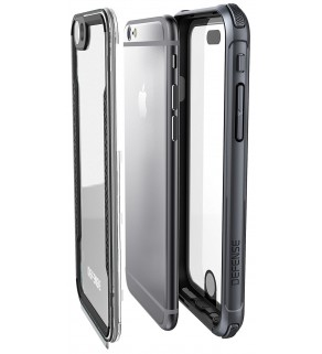 X-Doria Defense H20 - Iphone 6/6s