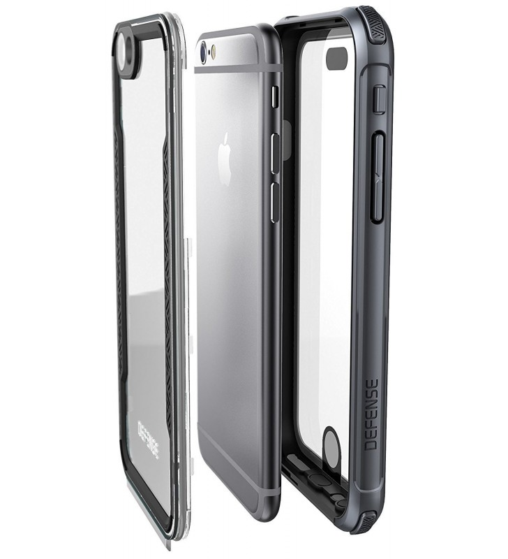 X-Doria Defense H20 - Iphone 6/6s