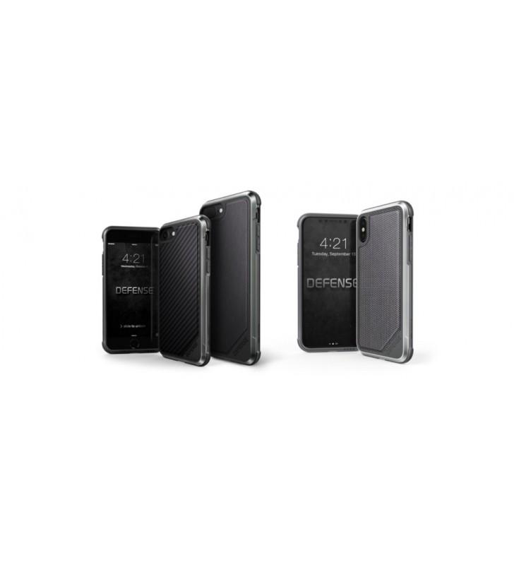 X-Doria Defense Lux - Iphone 8