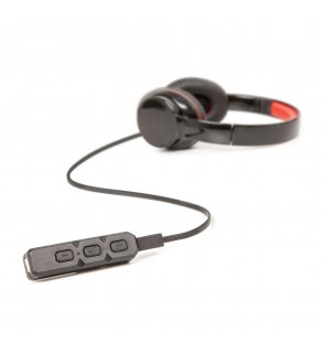 Retrak Bluetooth Aux - 3.5mm Adaptor