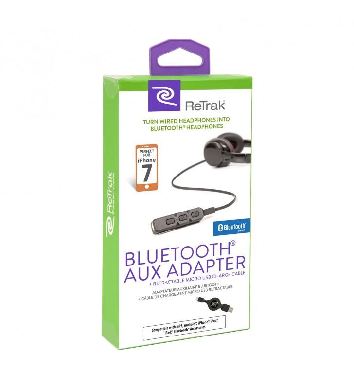 Retrak Bluetooth Aux - 3.5mm Adaptor